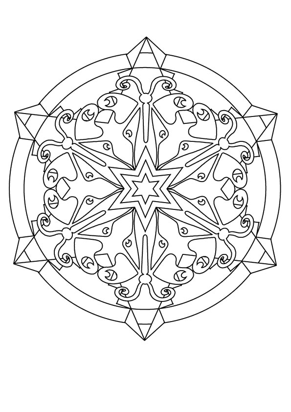 snowflake-coloring-page-0014-q2