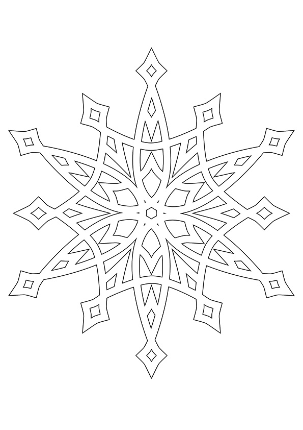 snowflake-coloring-page-0015-q2