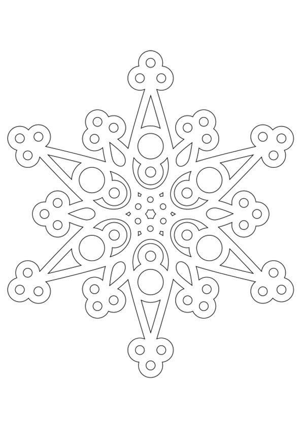 snowflake-coloring-page-0016-q2