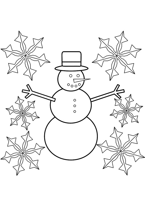 snowflake-coloring-page-0018-q2