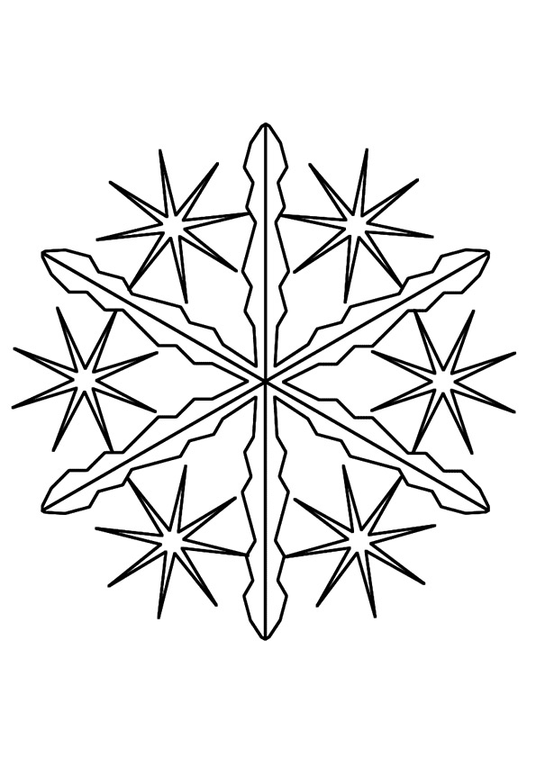 snowflake-coloring-page-0021-q2