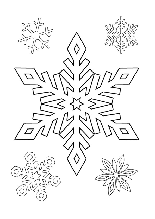snowflake-coloring-page-0022-q2