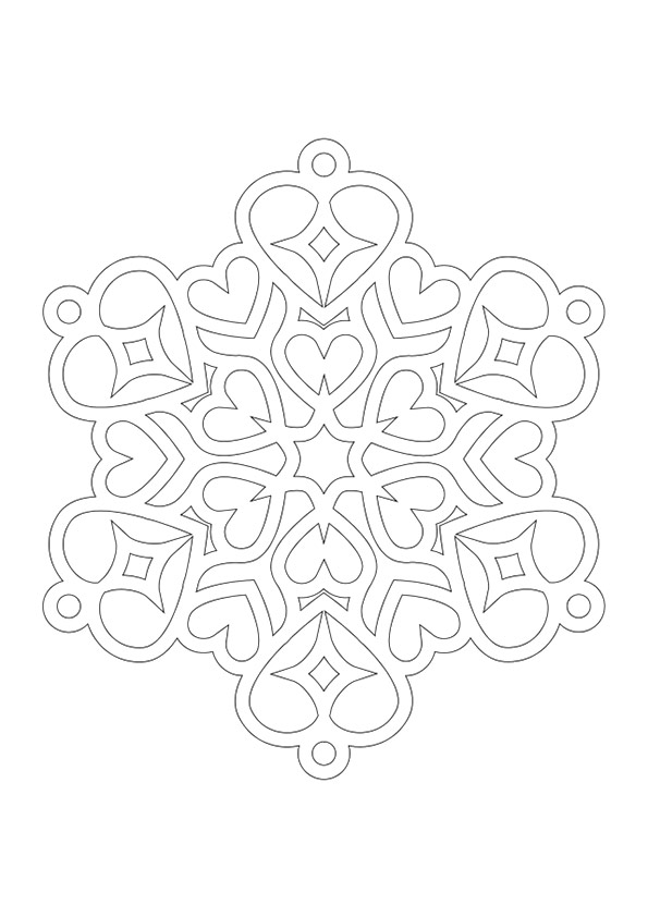 snowflake-coloring-page-0023-q2