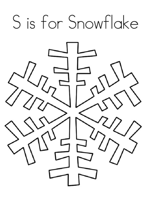 snowflake-coloring-page-0024-q2