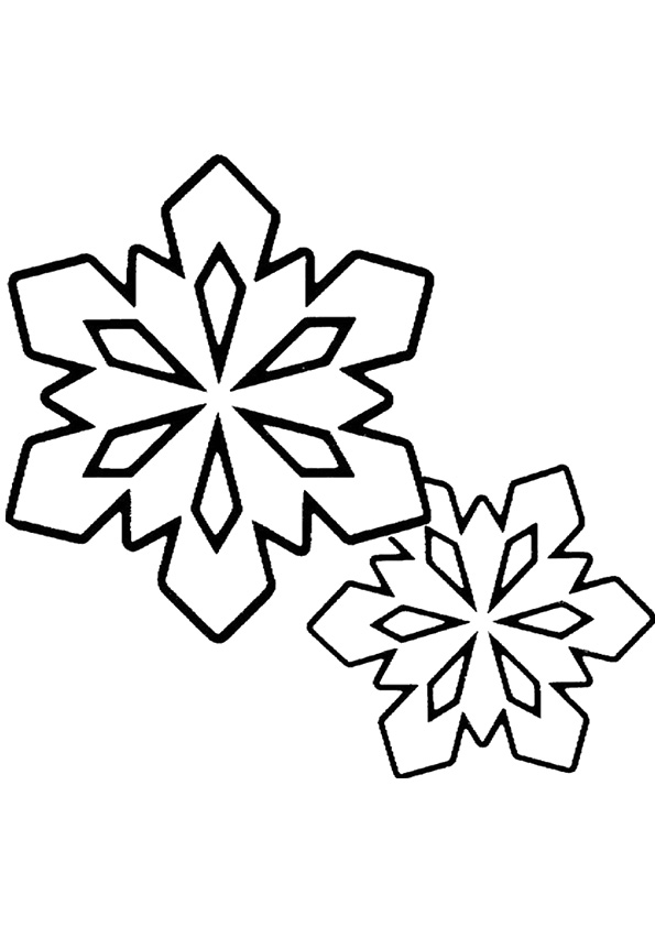 snowflake-coloring-page-0025-q2