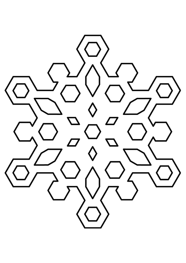 snowflake-coloring-page-0026-q2