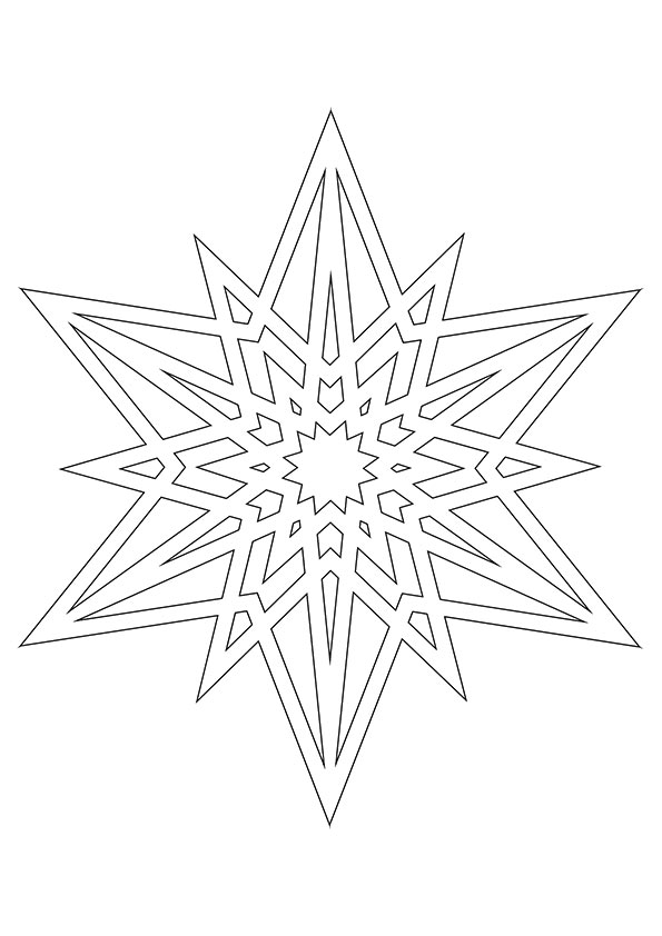 snowflake-coloring-page-0029-q2