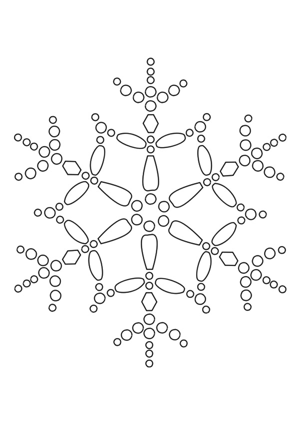 snowflake-coloring-page-0030-q2