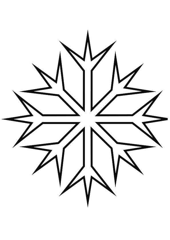 snowflake-coloring-page-0031-q2