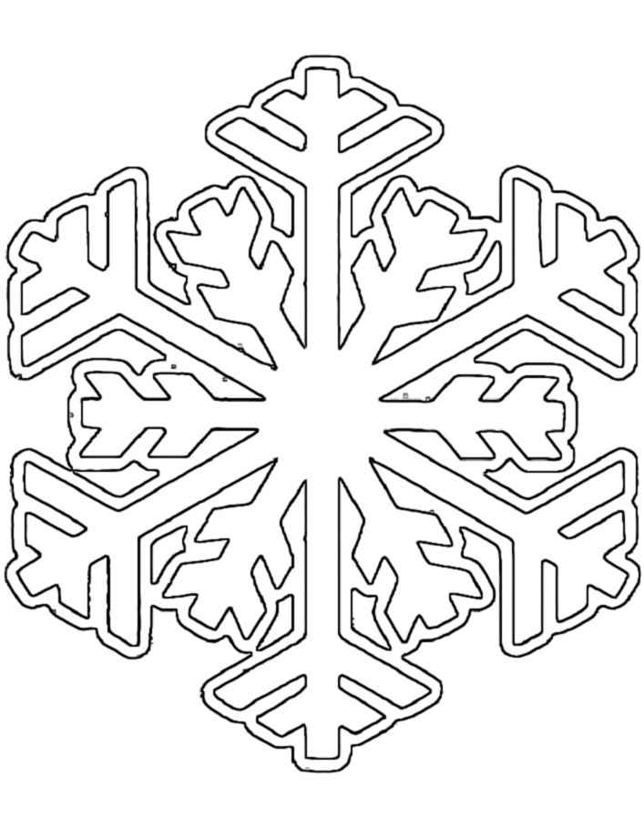 snowflake-coloring-page-0032-q1