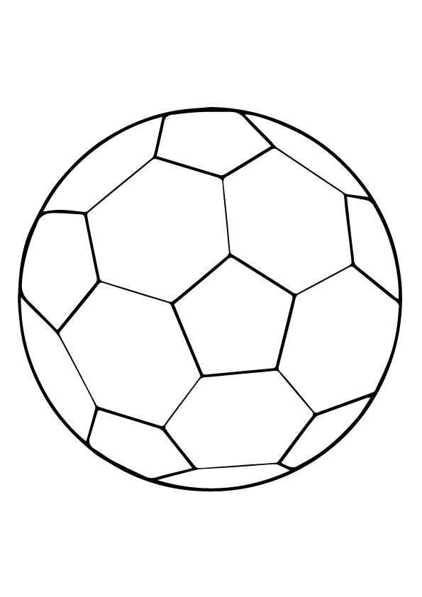soccer-coloring-page-0029-q2