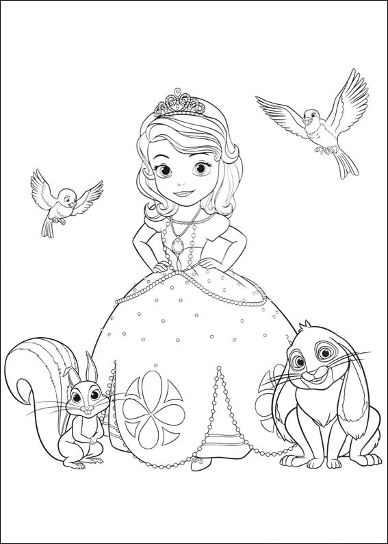 sofia-the-first-coloring-page-0021-q5