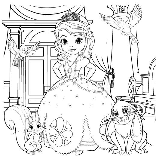 sofia-the-first-coloring-page-0023-q1