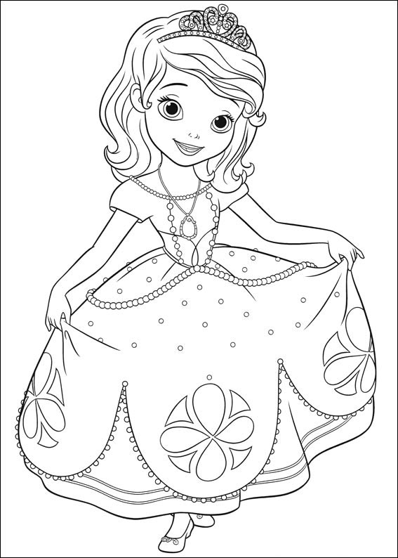 sofia-the-first-coloring-page-0026-q5