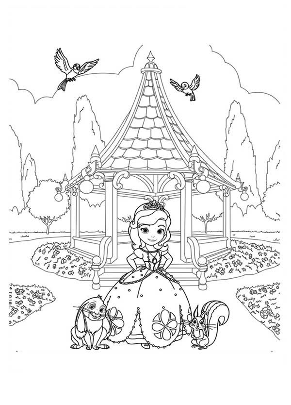 sofia-the-first-coloring-page-0028-q1