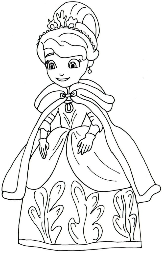 sofia-the-first-coloring-page-0030-q1