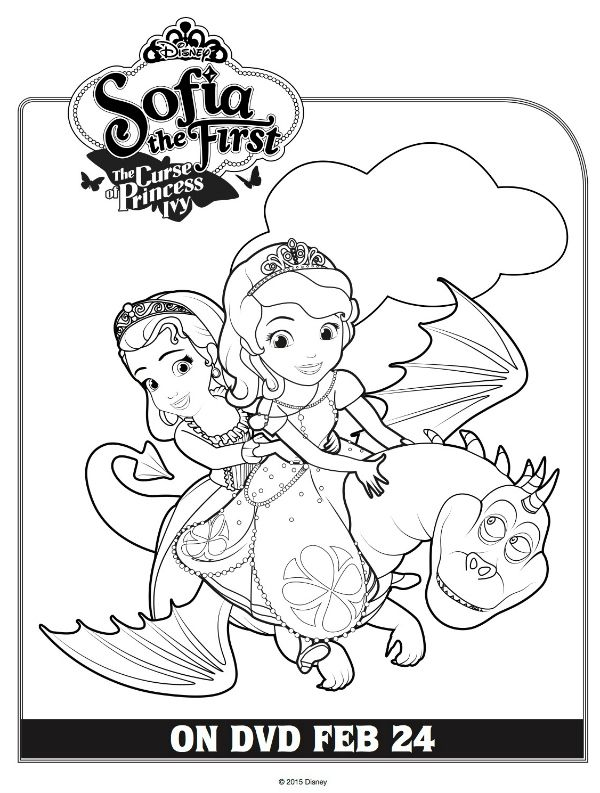 sofia-the-first-coloring-page-0031-q1