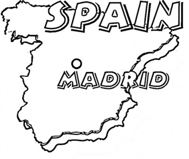 spain-coloring-page-0008-qx