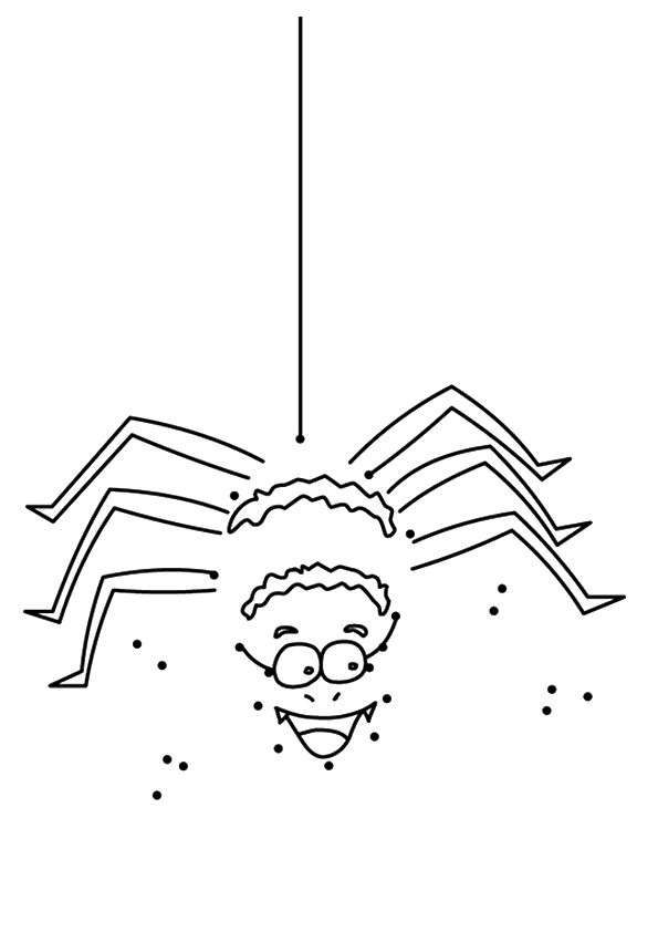 spider-coloring-page-0021-q2