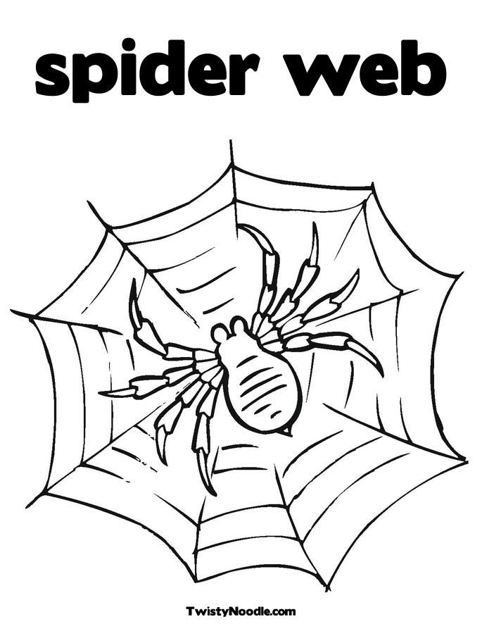 spider-coloring-page-0024-q1