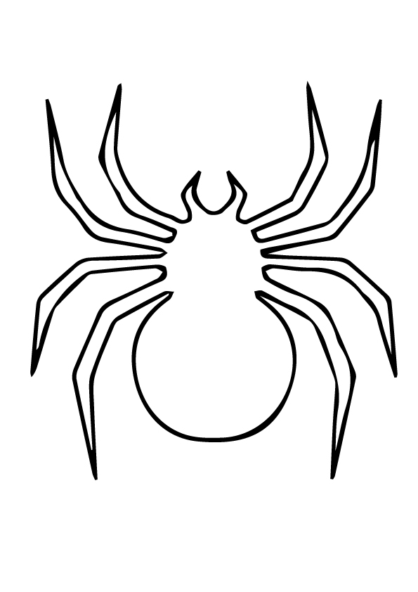 spider-coloring-page-0030-q2