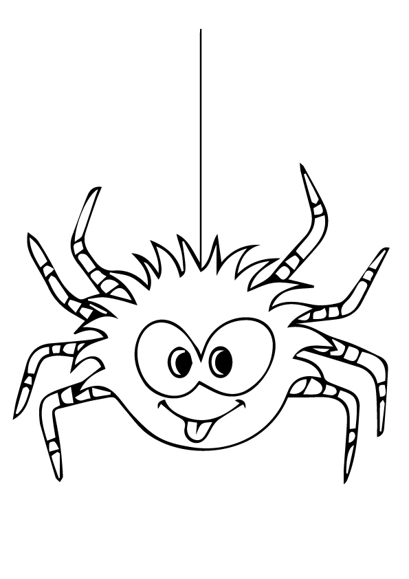 spider-coloring-page-0031-q2