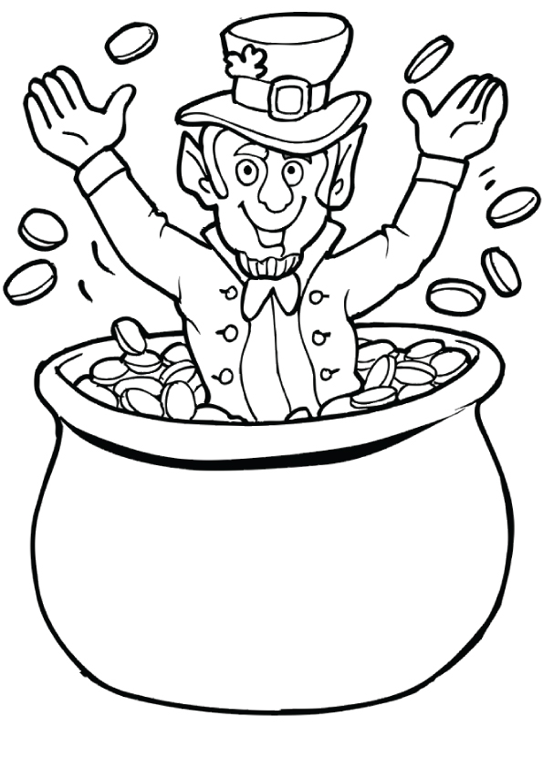 st-patricks-day-coloring-page-0002-q2
