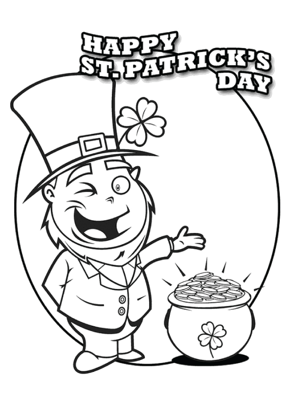 st-patricks-day-coloring-page-0004-q2