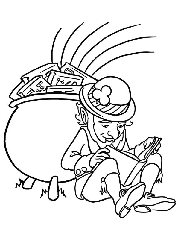 st-patricks-day-coloring-page-0005-q2
