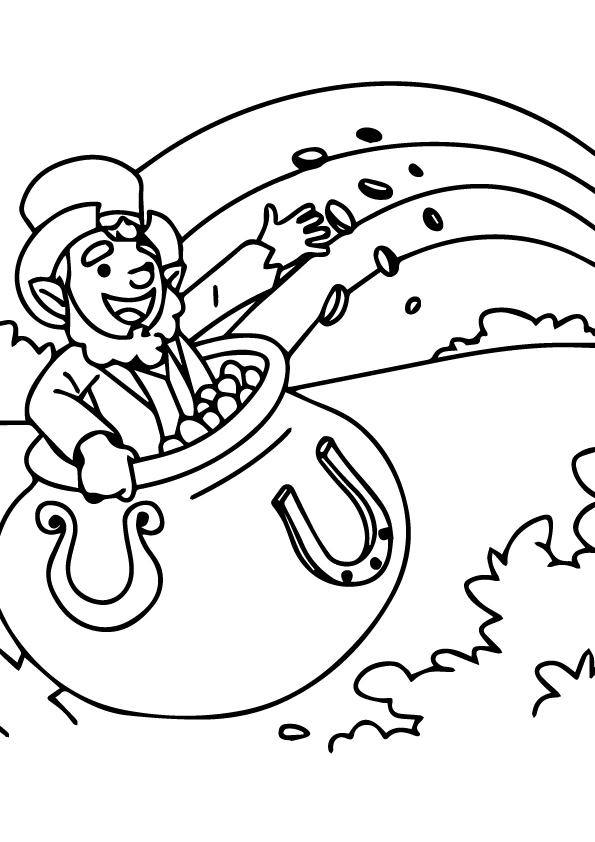 st-patricks-day-coloring-page-0007-q2