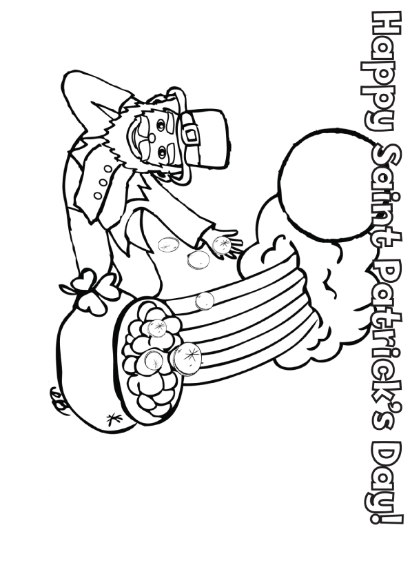 st-patricks-day-coloring-page-0008-q2
