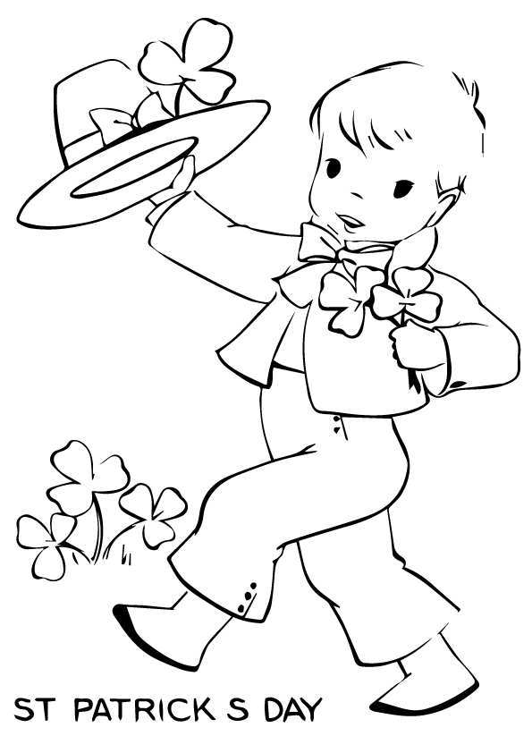 st-patricks-day-coloring-page-0011-q2