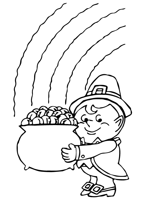 st-patricks-day-coloring-page-0012-q2