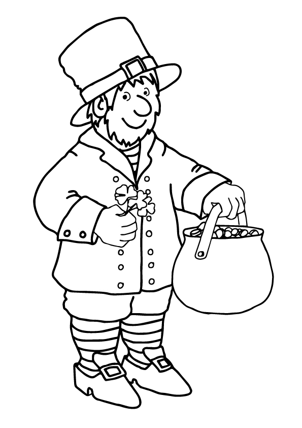 st-patricks-day-coloring-page-0013-q2