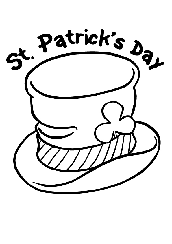 st-patricks-day-coloring-page-0015-q2