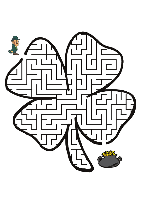 st-patricks-day-coloring-page-0016-q2