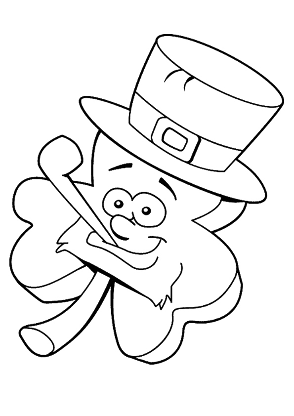 st-patricks-day-coloring-page-0017-q2