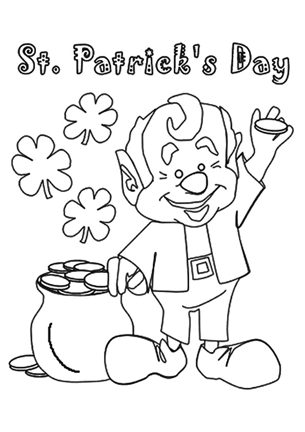 st-patricks-day-coloring-page-0019-q2