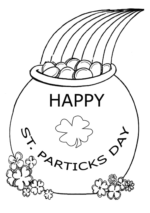 st-patricks-day-coloring-page-0022-q2