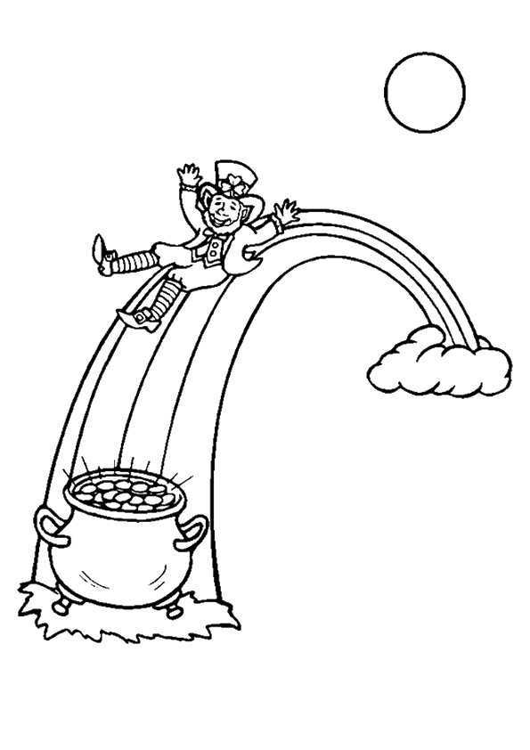 st-patricks-day-coloring-page-0024-q2