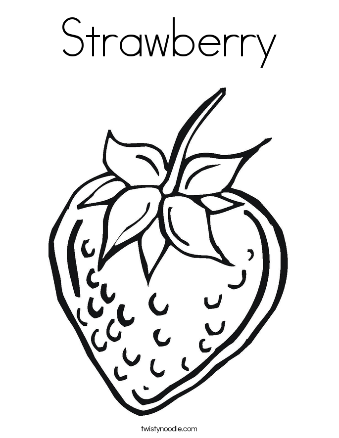 strawberry-coloring-page-0001-q1