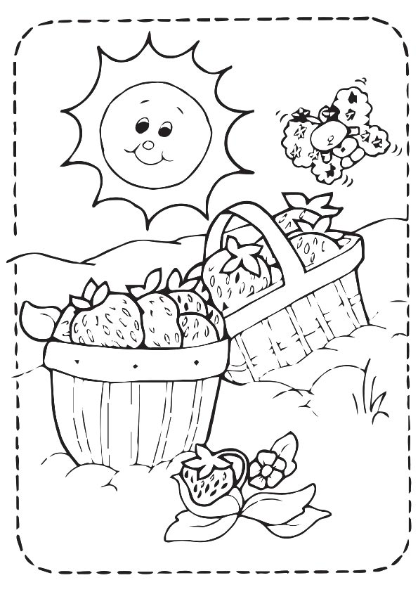 strawberry-coloring-page-0003-q2