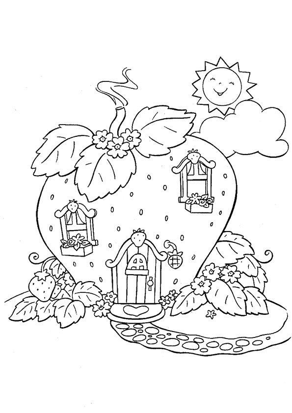 strawberry-coloring-page-0005-q2
