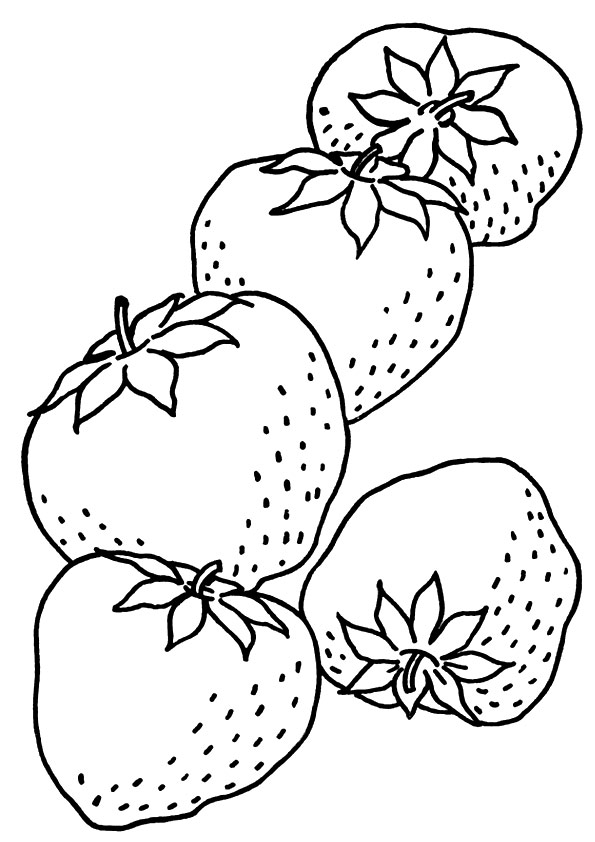 strawberry-coloring-page-0006-q2