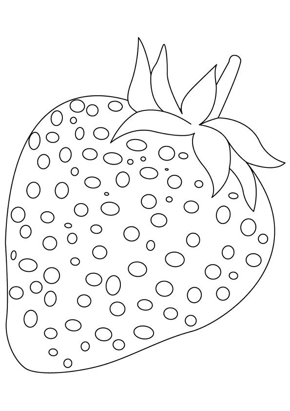 strawberry-coloring-page-0008-q2