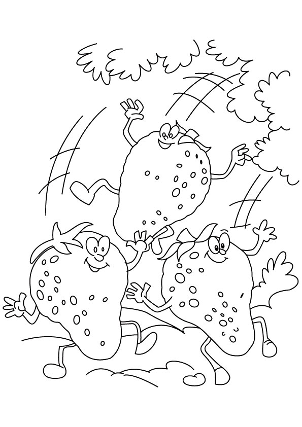 strawberry-coloring-page-0009-q2