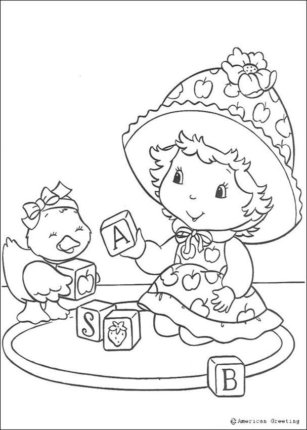strawberry-coloring-page-0014-q1