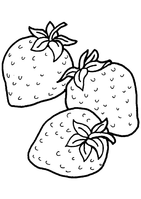 strawberry-coloring-page-0015-q2