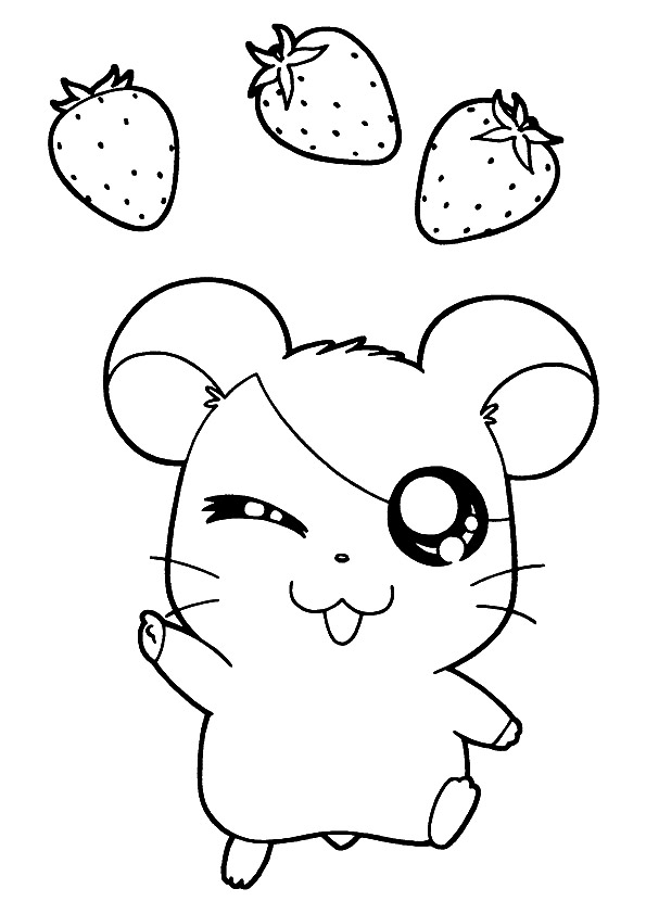 strawberry-coloring-page-0016-q2