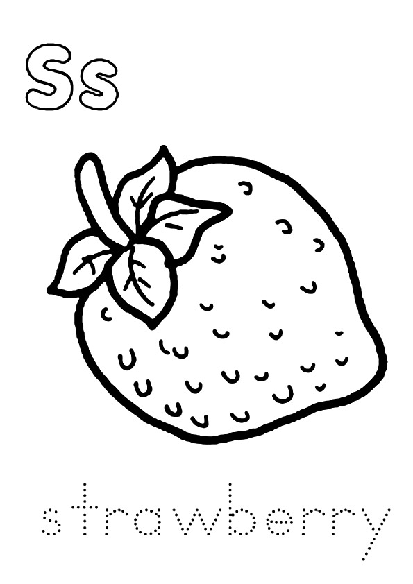 strawberry-coloring-page-0017-q2